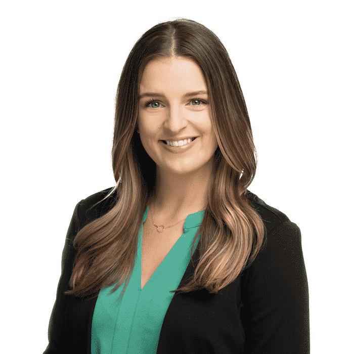 Megan Helm
