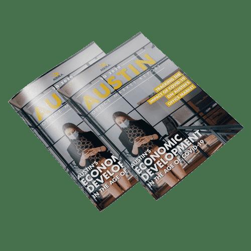 2Q-2020-Full-Book-Mockup-Transparent