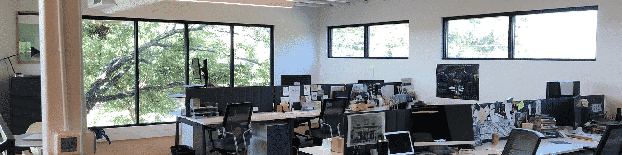 520-East-Oltorf-Sublease-Second-Floor-Workstations