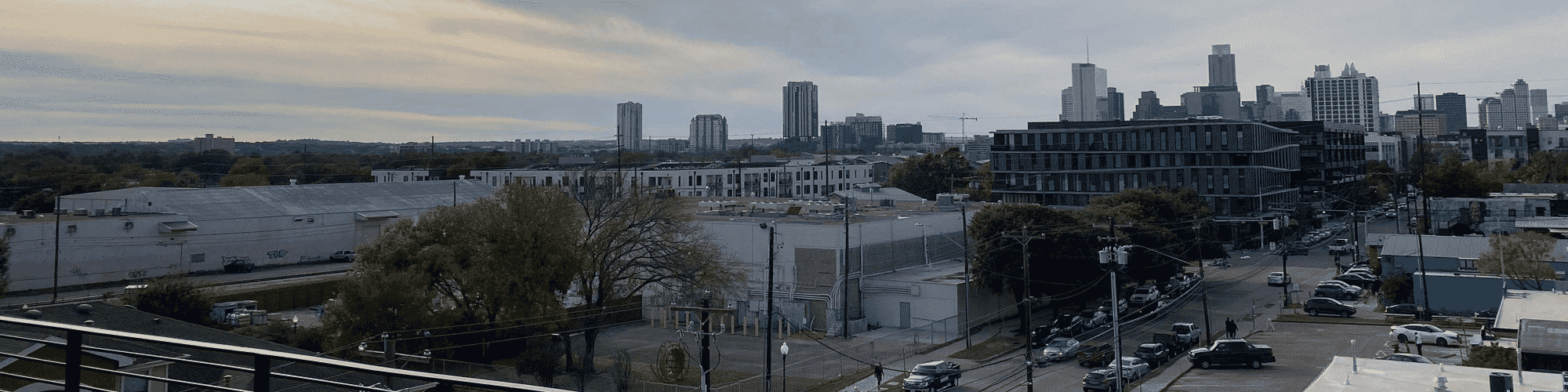 East-6-Downtown-View