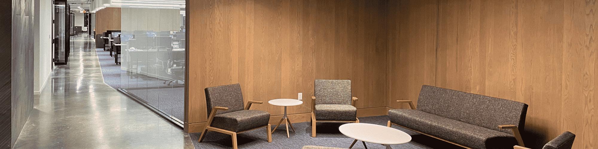 East-6-Sublease-Interior   East Austin Office
