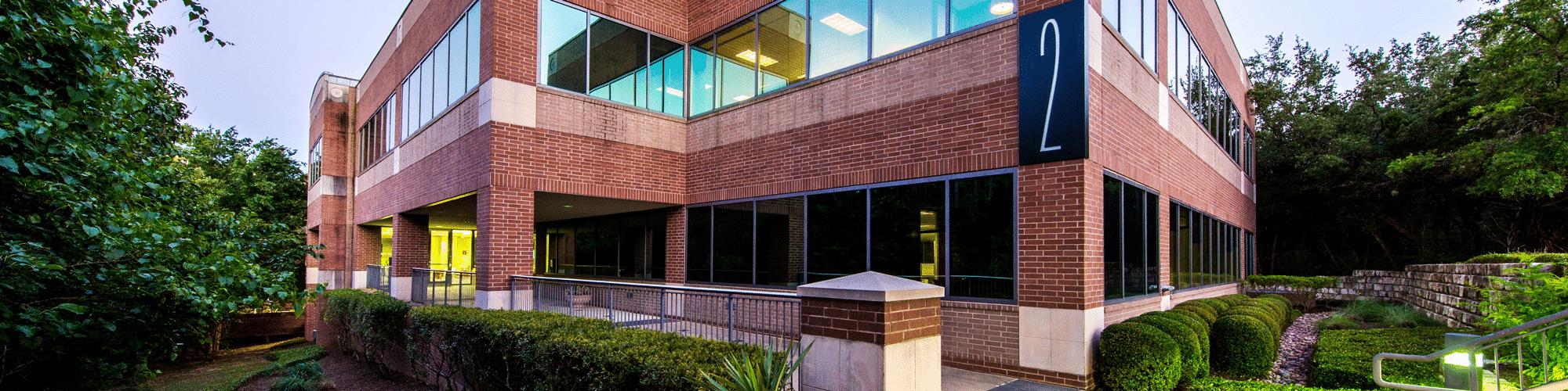 Lakewood-Center-2-Exterior