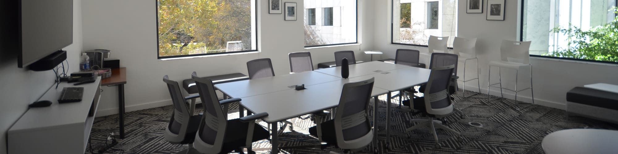 Plaza-on-the-Lake-Suite-380-Sublease-Conference