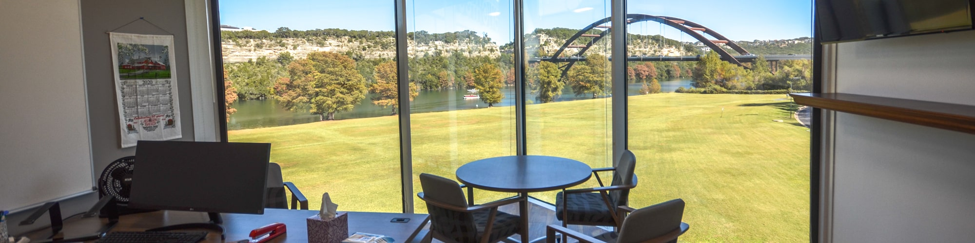 Plaza-on-the-Lake-Suite-380-Sublease-Private-Office