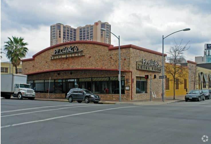 201 San Jacinto | Downtown Austin Development