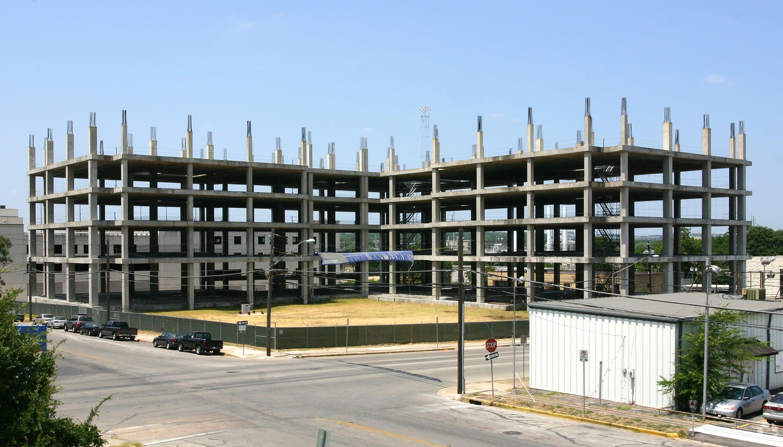 5th & Brazos | Downtown Austin Development