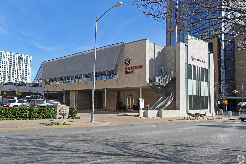 600 W. 5th | Downtown Austin Development