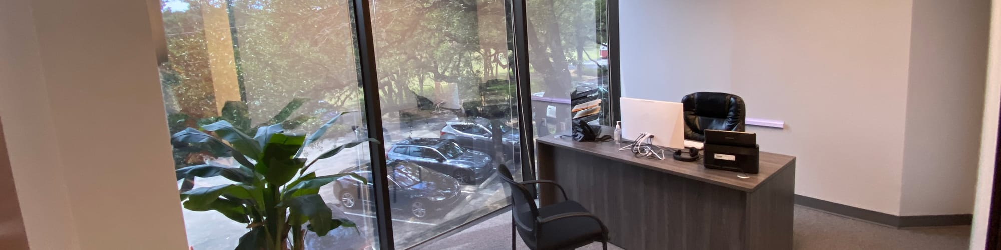 Westlake Place Sublease